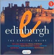 Edinburgh: The Capital Guide 2002/2003