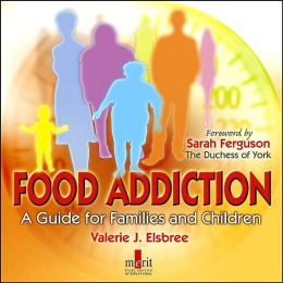 Eating Disorders: A Guide for Families and Children