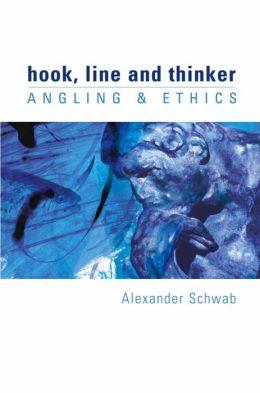 Hook Line & Thinker