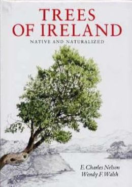 The Trees of Ireland