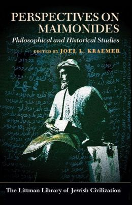 Perspectives On Maimonides