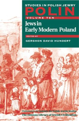 Jews in Early Modern Poland