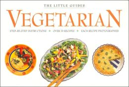 Vegetarian (The Little Guides Series)