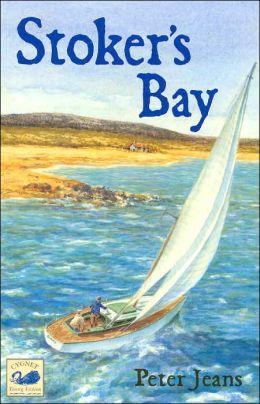 Stoker's Bay