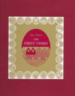 The First Vines: Forty-Three Wood Engravings