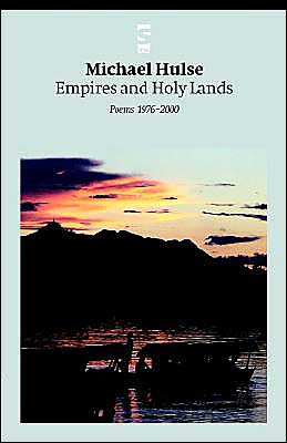 Empires And Holy Lands
