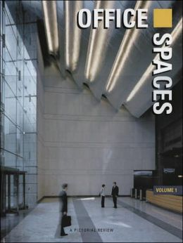 Offices Spaces