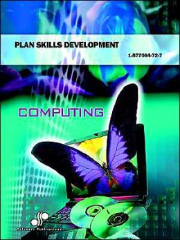 Plan Skills Development