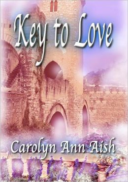 Key to Love: Portraits of Love