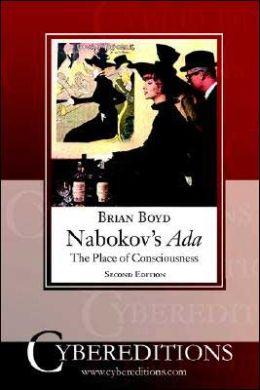 Nabokov's Ada