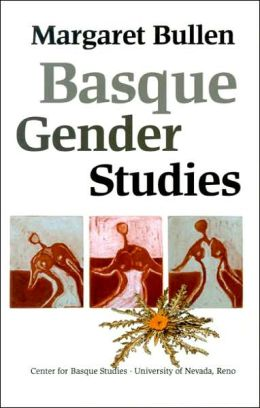Basque Gender Studies