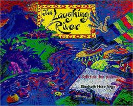 The Laughing River Book: A Folktale for Peace
