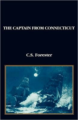 The Captain from Connecticut