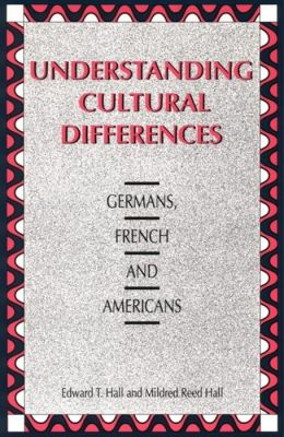 Understanding Cultural Differences: Germans, French, and Americans