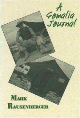 A Somalia Journal