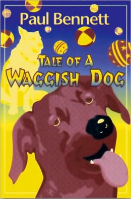 Tale of a Waggish Dog