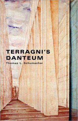 Terragni's Danteum