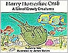Harry Horseshoe Crab: A Tale of Crawly Creatures