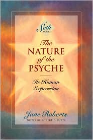 Nature of the Psyche: Its Human Expression