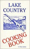 Lake Country Cooking Book
