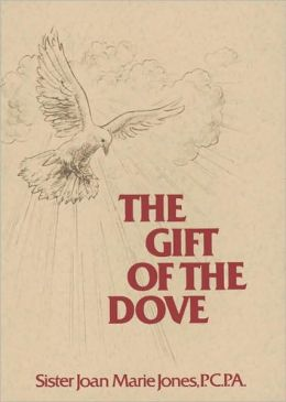Gift of the Dove