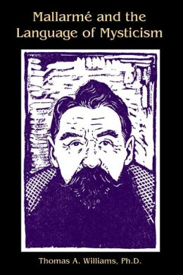 Mallarmé and the Language of Mysticism