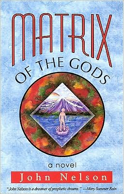 Matrix of the Gods
