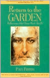 Return to the Garden: Reflections of the Christ Mind