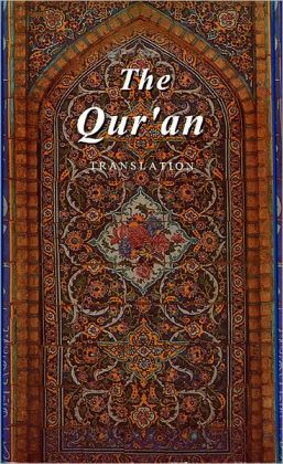 Qur'an Translation