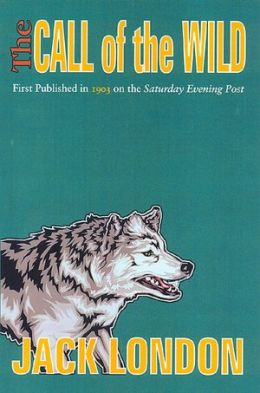 The Call of the Wild: 1903 - 2003