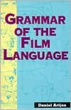 Grammar of the Film Language