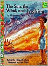The Sun, the Wind and Tashira: A Hottentot Tale from Africa