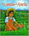 El Camino de Amelia