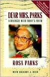 Dear Mrs. Parks: A Dialogue with Today's Youth