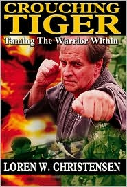 Crouching Tiger: Taming the Warrior Within
