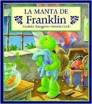 La Manta de Franklin