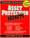 Asset Protection Secrets