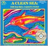 A Clean Sea : The Rachel Carson Story