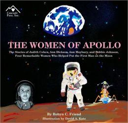 The Women of Apollo