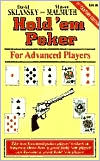 Hold 'em Poker for Advanced Players: 21st Century Edition