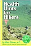 Health Hints for Hikers