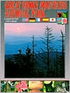 Great Smoky Mountains: A Complete Tour Book in Five Languages