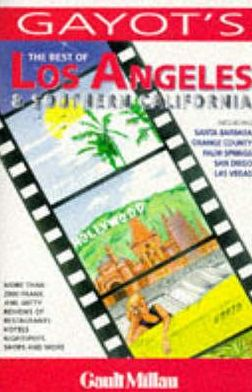 Best of Los Angeles and Southern California