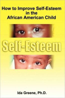 How To Improve Self-Esteem In The African American Child