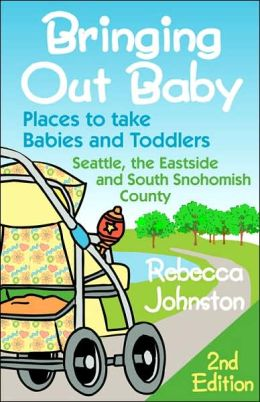 Bringing Out Baby: Seattle
