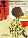 Ezra Jack Keats: A Biography with Illustrations