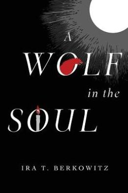 A Wolf in the Soul