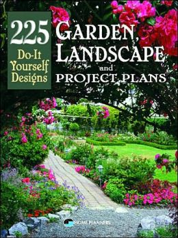 Garden design pictures do yourself pdf for Garden design pictures do yourself
