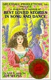 Best Loved Stories in Song and Dance; The Twelve Dancing Princesses/Snow White and Rose Red/the Sleeping Beauty