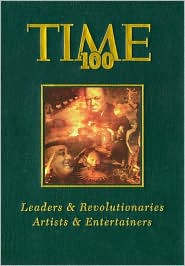 Time 100 Series Boxed Set